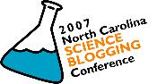 conferencia blogs ciencia