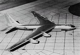 Aviao nuclear