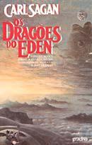dragões do éden