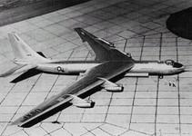 aviao-nuclear-destaque