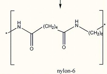 nilon-molecula-destaque