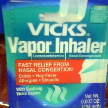 vicks-destaque