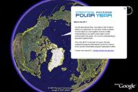 ano polar google esta imagem eh de propriedade do google