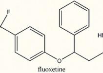 fluoxetina-dest