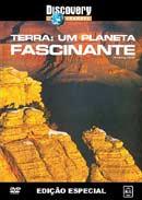 terra capa dvd