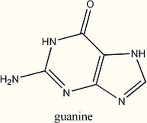 remedio rapido para el acido urico que es bueno para la gota o acido urico metabolismo de urea creatinina y acido urico