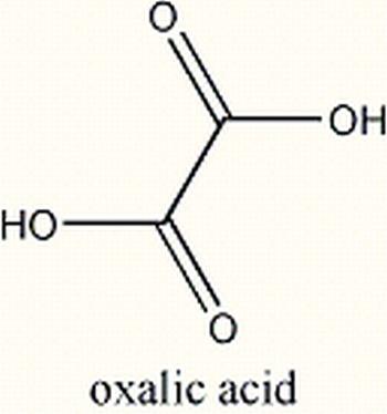 acido-oxalico-dest