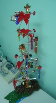 árvore natal da química (2)