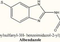 albendazol2-destaque