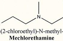mecloretamina-destaque
