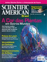 capa da scientific american abril