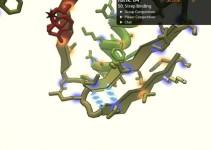 tela do programa