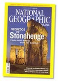 capa national geographic