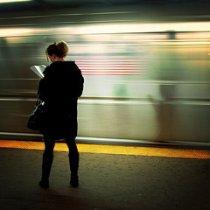 via flickr Moriza