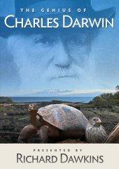 capa genialidade de darwin