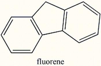 fluoreno-destaque