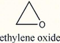 oxido-etileno-destaque