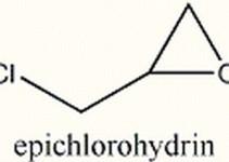 epicloridrina-destaque