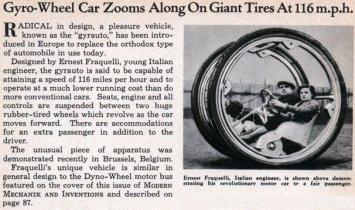 carro rodas antigo