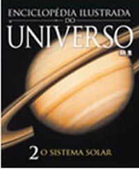 capa enciclopedia sistema solar duetto