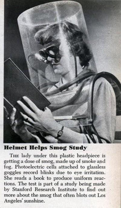 capacete-smog-destaque-gl