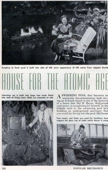 casa bomba atomica