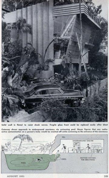 casa atomica bomba 2