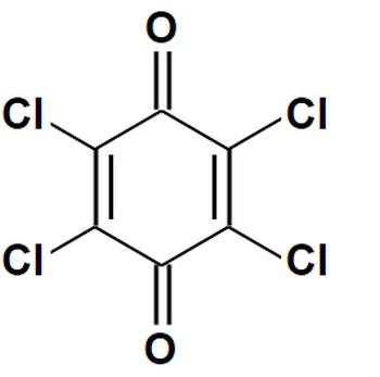 cloranil-destaque-1