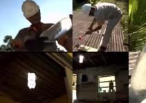 luz-garrafa-pet-telhado