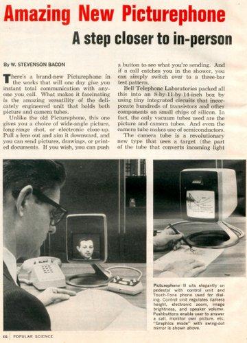 videofone telefone camera