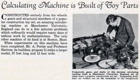 maquina calcular kit brinquedo