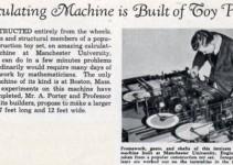 maquina-calcular-desta