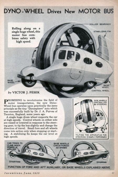 onibus-roda-uniciclo