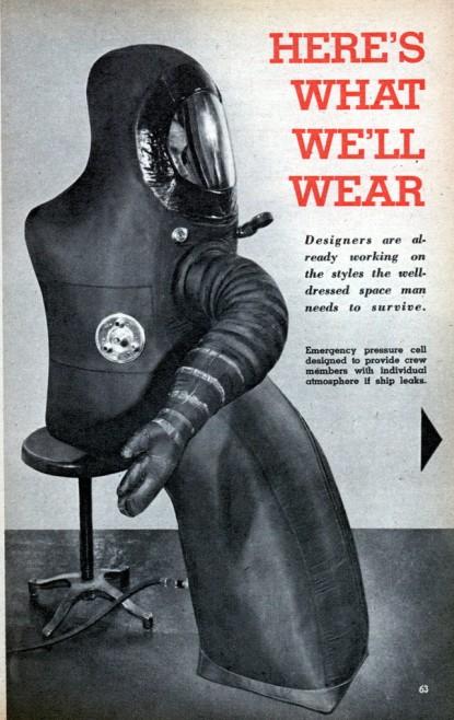roupa homem espacial