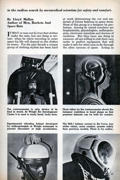 roupa espacial 2