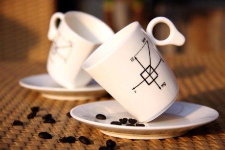 cafe-gravitacional-d