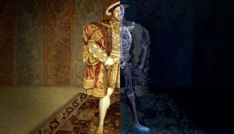 corpo-henrique-rei