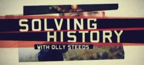 documentário discovery channel