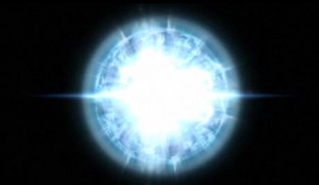 universo-big-bang-episodio