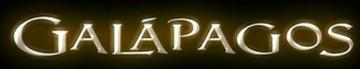 documentário sobre galápagos