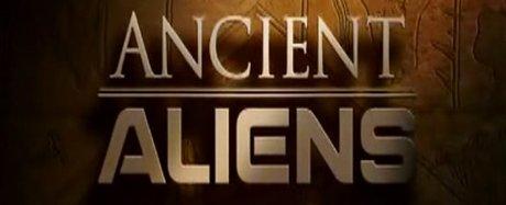 ancient-aliens-passado