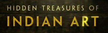 hidden-indian-art-logo