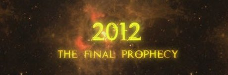 final prophecy