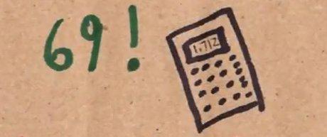 69-calculadora-destaque