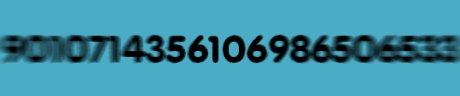 numero-aleatorio-123