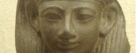 farao Hatshepsut