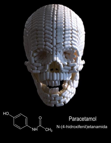 paracetamol-molecula-460