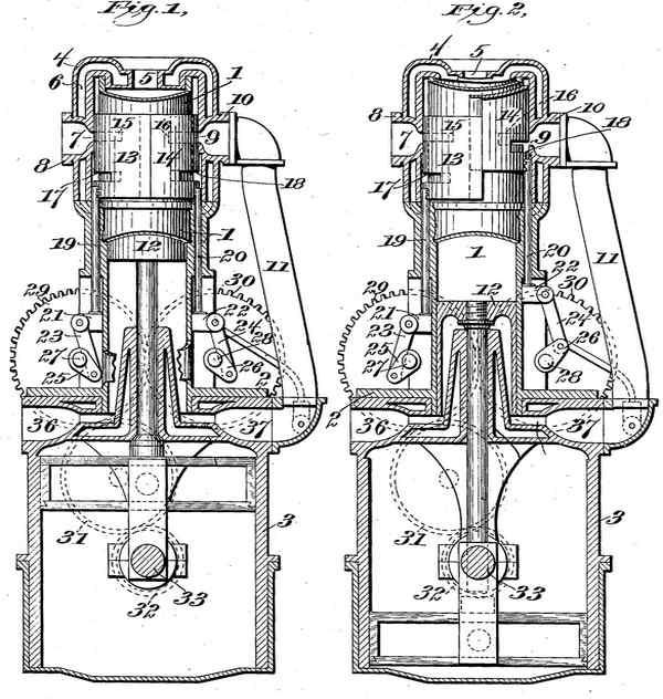 motor-complicado