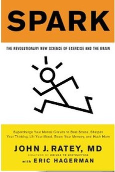 imagem da capa do livro