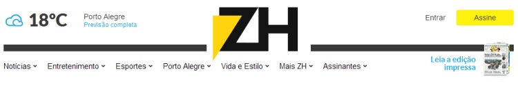 menu-navegacao-zero-hora